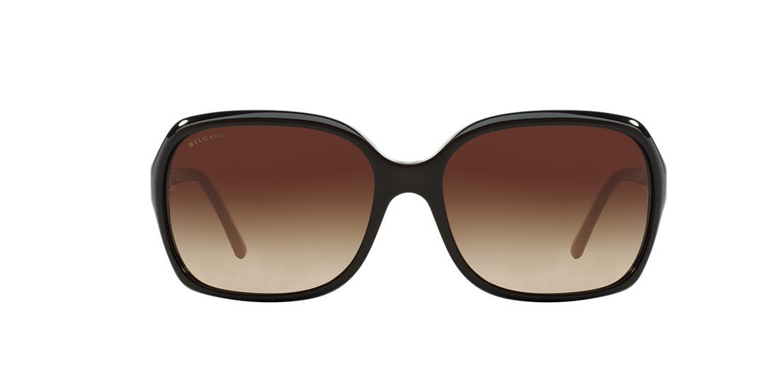 Image for BV8106B from Sunglass Hut Australia | Sunglasses for Men, Women & Kids