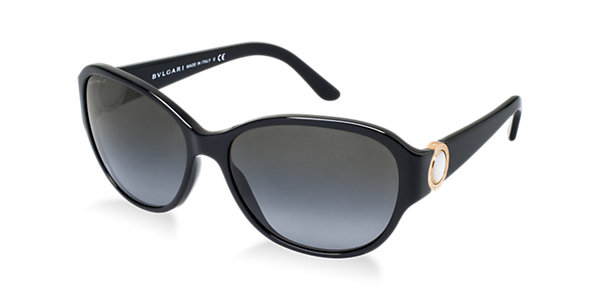 Image for BV8109H from Sunglass Hut Online Store | Sunglasses for Men, Women & Kids