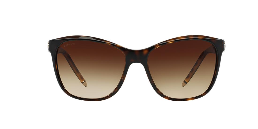 Image for BV8104 from Sunglass Hut United Kingdom | Sunglasses for Men, Women & Kids