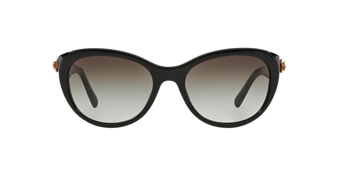 Image for DG4160 from Sunglass Hut United Kingdom   Sunglasses for Men, Women & Kids