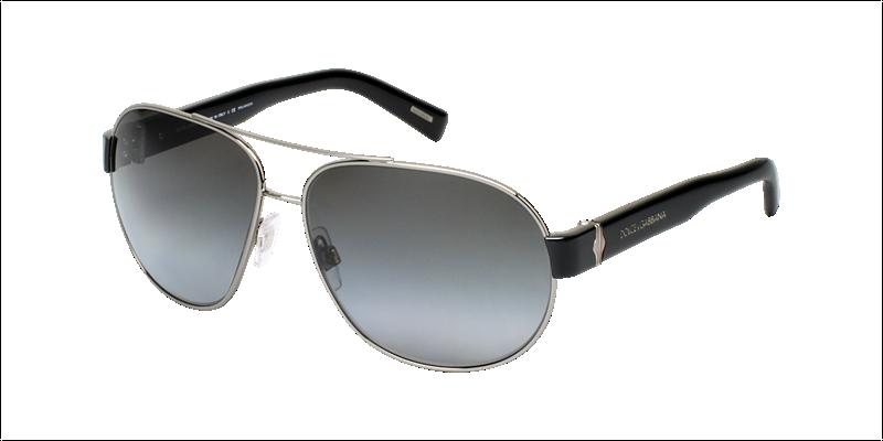 5fd6d0b3be5a Sunglasses 2015  April 2013