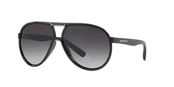 Image for DG6078 from Sunglass Hut Online Store | Sunglasses for Men, Women & Kids
