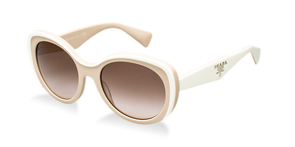 Image for PR 12PS from Sunglass Hut Online Store | Sunglasses for Men, Women & Kids