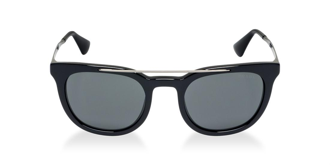 Image for PR 13PS from Sunglass Hut Australia | Sunglasses for Men, Women & Kids