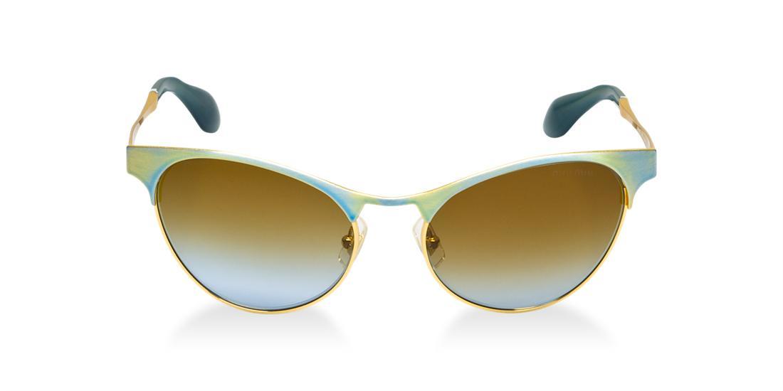 Image for MU 50OS from Sunglass Hut Australia   Sunglasses for Men, Women & Kids