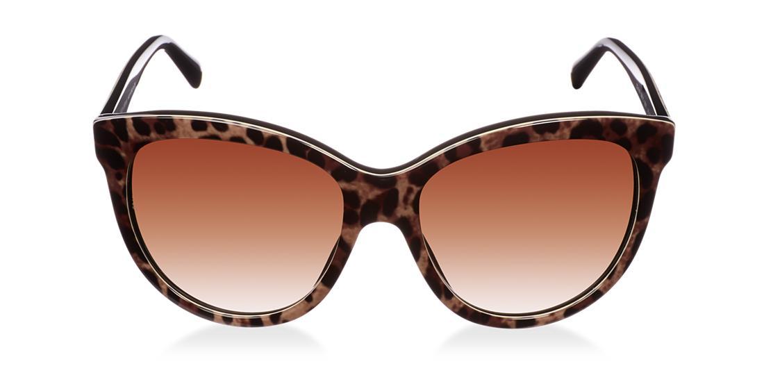 Image for DG4149 from Sunglass Hut United Kingdom | Sunglasses for Men, Women & Kids