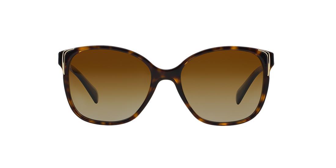 Image for PR 01OS from Sunglass Hut Australia | Sunglasses for Men, Women & Kids