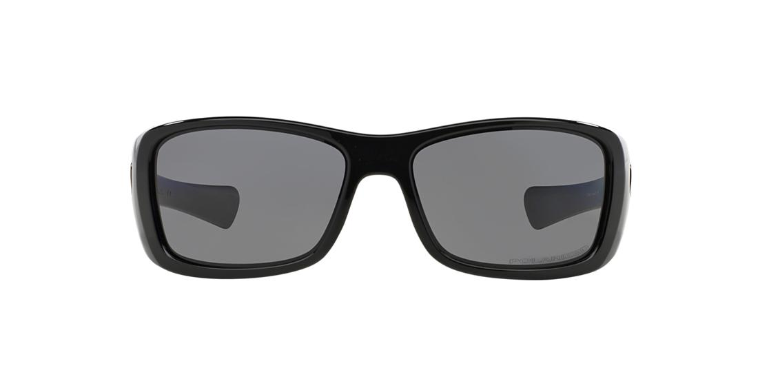 Image for OO9021 HIJINX from Sunglass Hut United Kingdom | Sunglasses for Men, Women & Kids