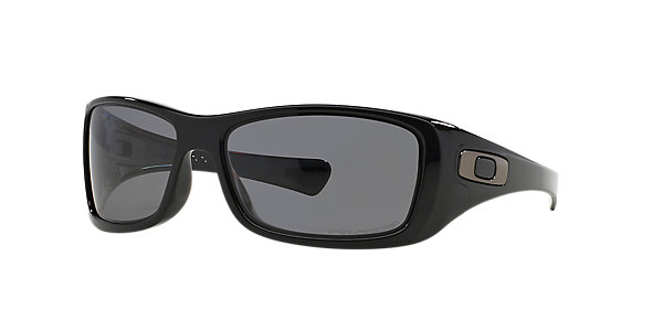 Image for OO9021 HIJINX from Sunglass Hut Online Store | Sunglasses for Men, Women & Kids
