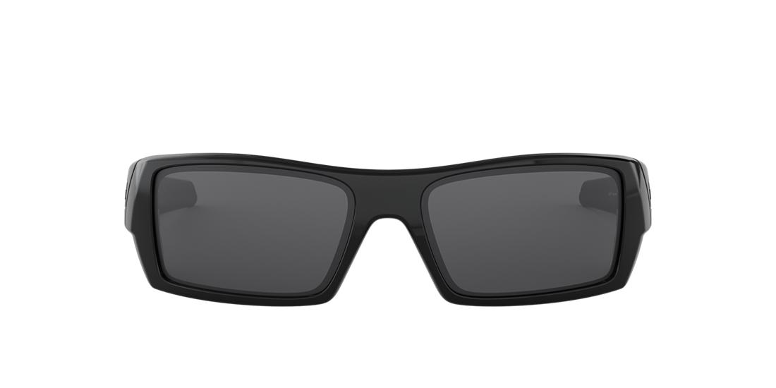 Image for OO9014 from Sunglass Hut Australia | Sunglasses for Men, Women & Kids