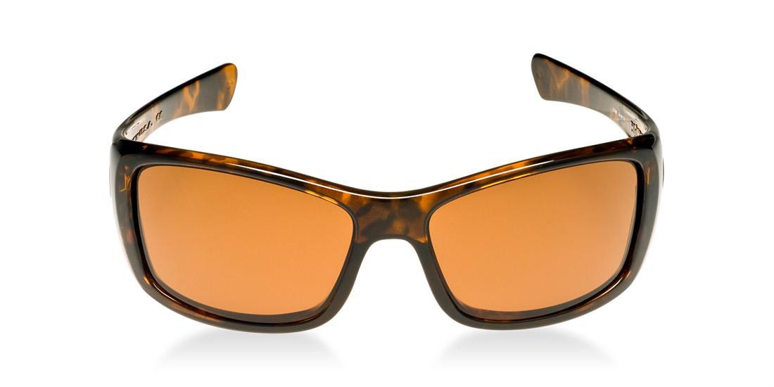 Image for OO9021 from Sunglass Hut Australia | Sunglasses for Men, Women & Kids