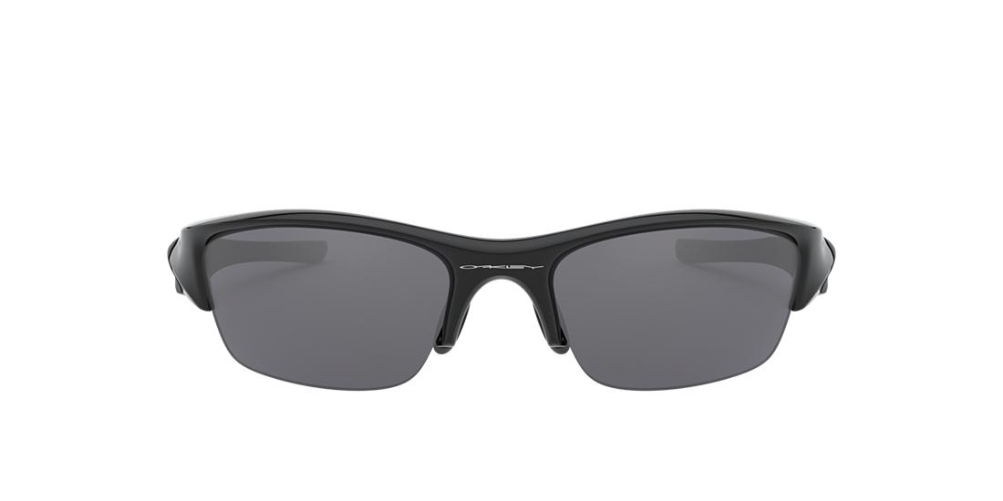 Image for OO9008 from Sunglass Hut Australia | Sunglasses for Men, Women & Kids