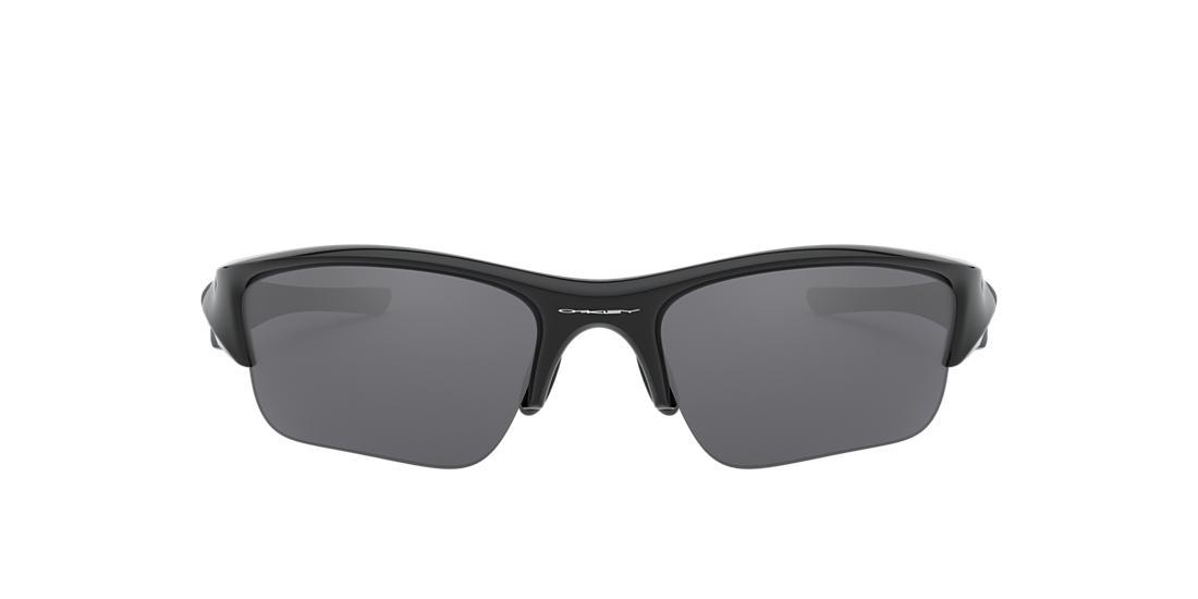 Image for OO9009 from Sunglass Hut Australia | Sunglasses for Men, Women & Kids
