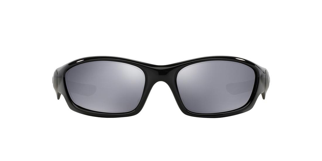 Image for OO9039 from Sunglass Hut Australia | Sunglasses for Men, Women & Kids