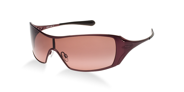 Buy Oakley Womens DART, see details about these sunglasses and more