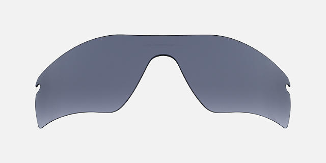 RADAR PATH LENS GREY $60.00