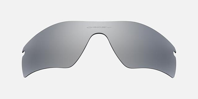 RADAR PATH LENS BLACK IRIDIUM $80.00