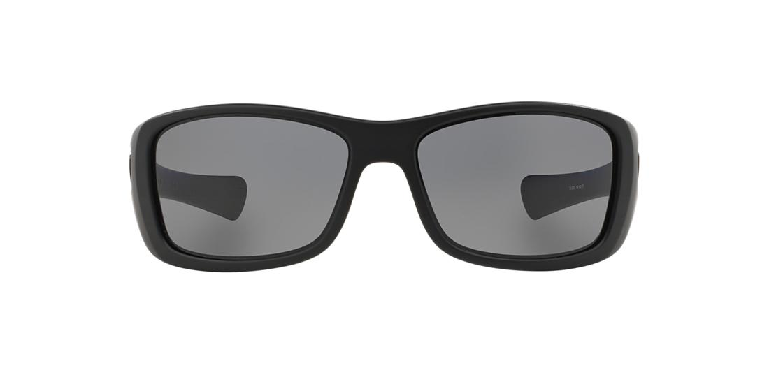 Image for OO9021 from Sunglass Hut Australia | Sunglasses for Men, Women & Kids