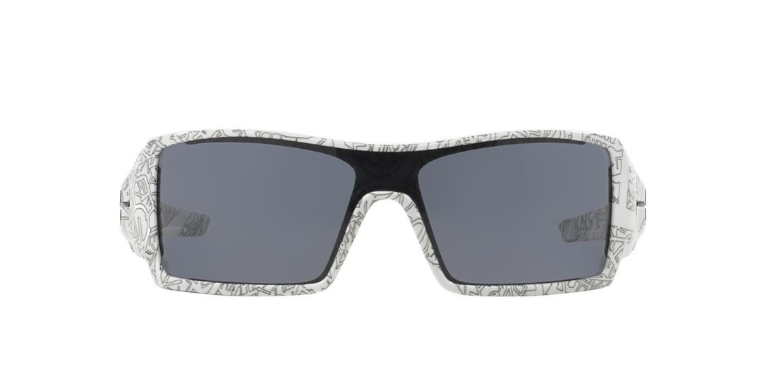 Image for OO9081 from Sunglass Hut Australia | Sunglasses for Men, Women & Kids