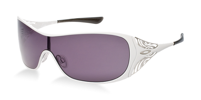 Buy Oakley Womens LIV, see details about these sunglasses and more