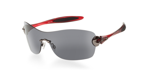 Buy Oakley Womens OO9109 COMPULSIVE, see details about these sunglasses and more
