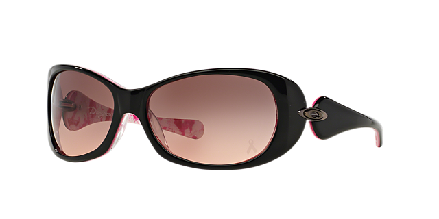 Buy Oakley Womens DANGEROUS YSC, see details about these sunglasses and more