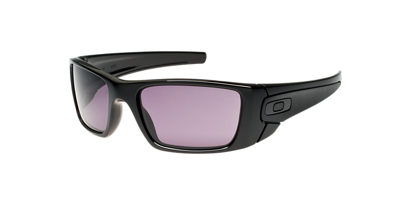 Oakley Oo9096 Fuel Cell