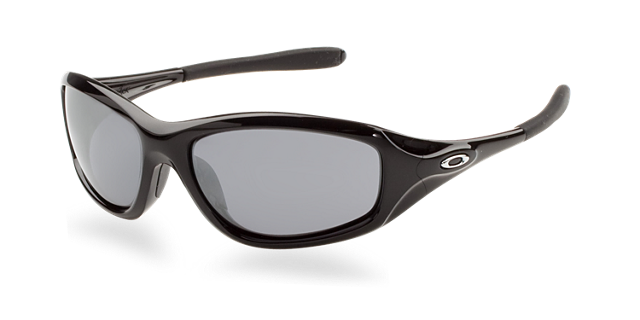 Oakley Womens ENCOUNTER images, details and more