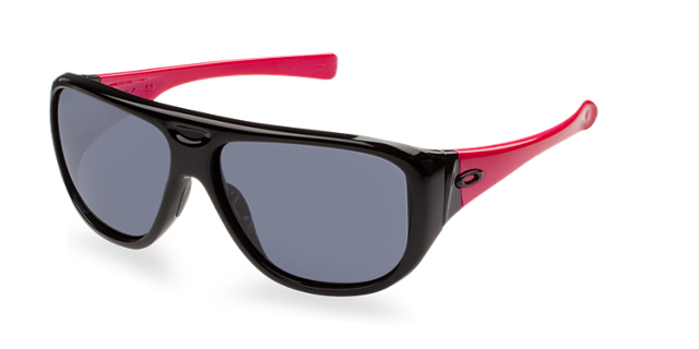 Buy Oakley Womens OO9094 CORRESPONDENT, see details about these sunglasses and more