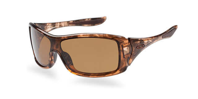 Buy Oakley Womens FORSAKE, see details about these sunglasses and more