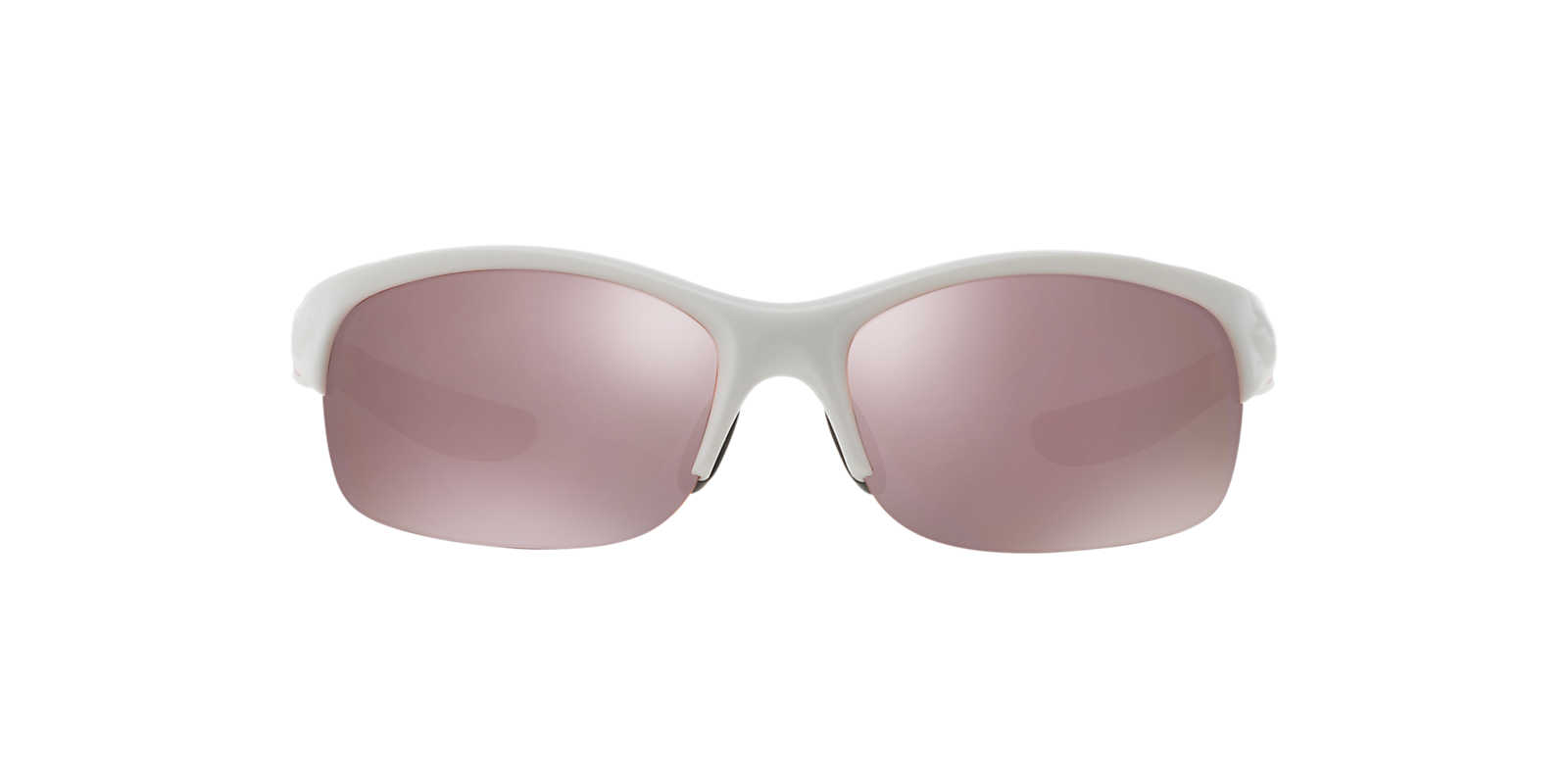 pink oakley commit sunglasses  oakley white oo9086 commit black lenses 62mm