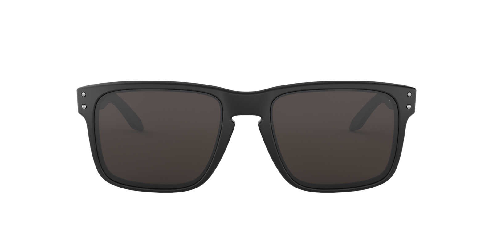 new oakley mens sunglasses  Oakley Sunglasses - Designer Sunglasses
