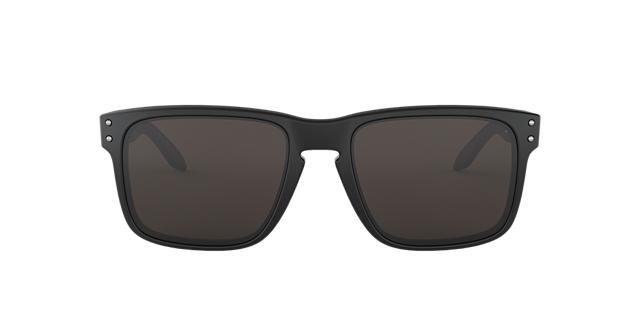 oakley holbrook sunglasses south africa  oakley
