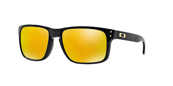 Image for OO9102 HOLBROOK from Sunglass Hut Online Store | Sunglasses for Men, Women & Kids