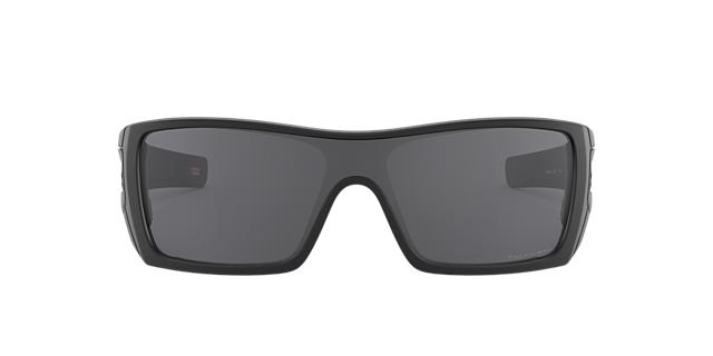 cheapest oakley sunglasses australia  oakley