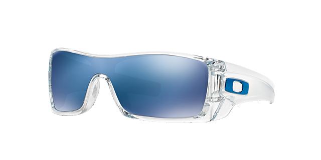 ernee Sunglass Hut South Africa | Sunglasses for Men, Women & Kids