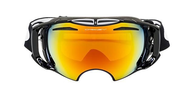 sunglasses canada  Ca Oakley Goggles Canada Oakley Sunglass