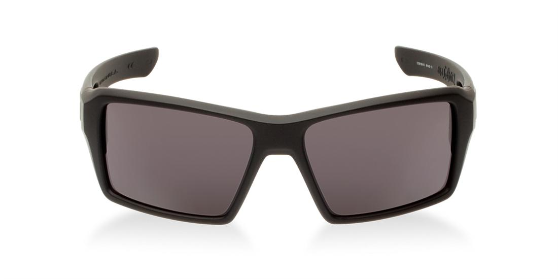 Image for OO9136 from Sunglass Hut Australia | Sunglasses for Men, Women & Kids