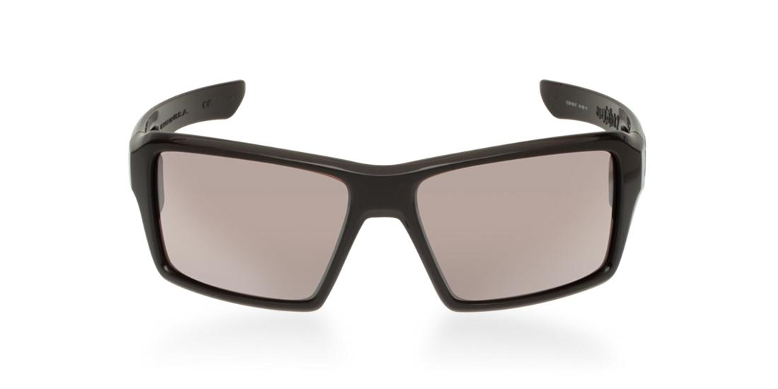 Image for OO9136 from Sunglass Hut Australia | Sunglasses for Men, Women & Kids