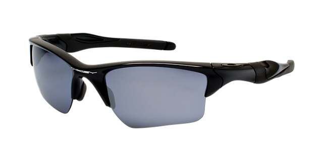 oakley sunglasses baseball express  oakley oo9154 half jacket 2.0 xl