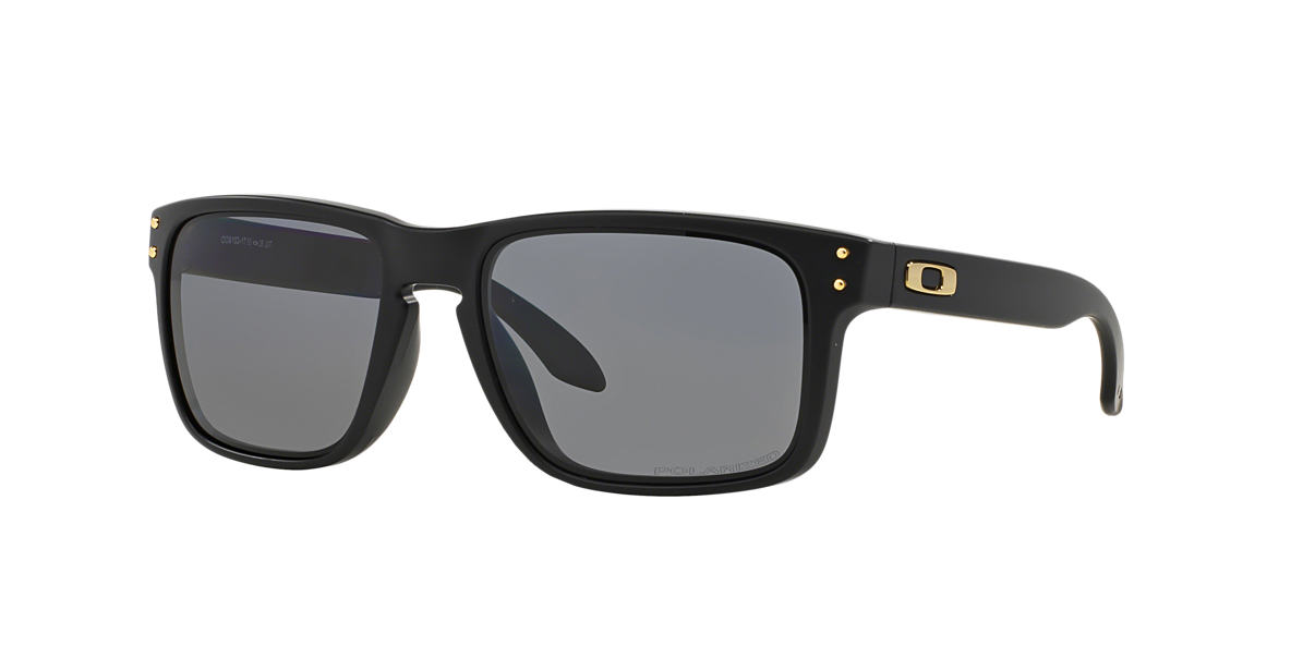 photo regarding Sunglass Hut Printable Coupons called Sungl hut birthday coupon oakley - Brunos livermore coupon codes