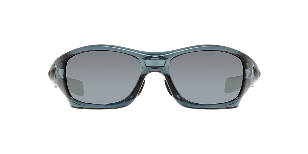 b28a5165187 What Does Asian Fit Mean Oakley Goggles « Heritage Malta