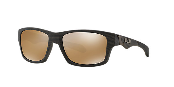 Image for OO9135 JUPITER SQUARED from Sunglass Hut Online Store | Sunglasses for Men, Women & Kids