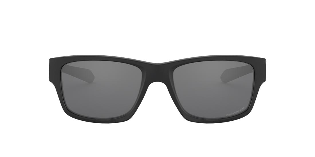 Image for OO9135 JUPITER SQUARED from Sunglass Hut United Kingdom | Sunglasses for Men, Women & Kids