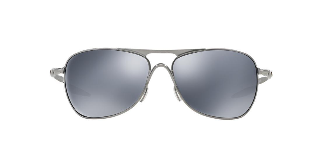 26eed7cf2dd31 Oakley Crosshair Usa