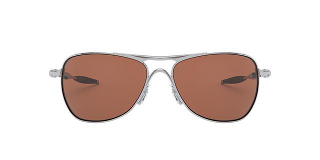 oakley aviators on sale  oo4060 crosshair oo4060 crosshair · oakley