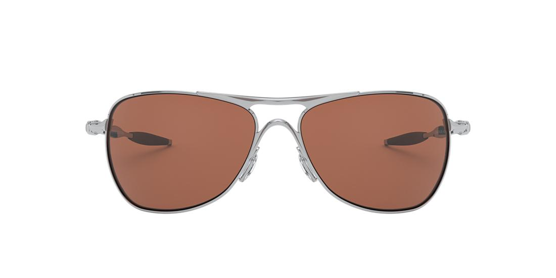 Image for OO4060 CROSSHAIR from Sunglass Hut United Kingdom | Sunglasses for Men, Women & Kids