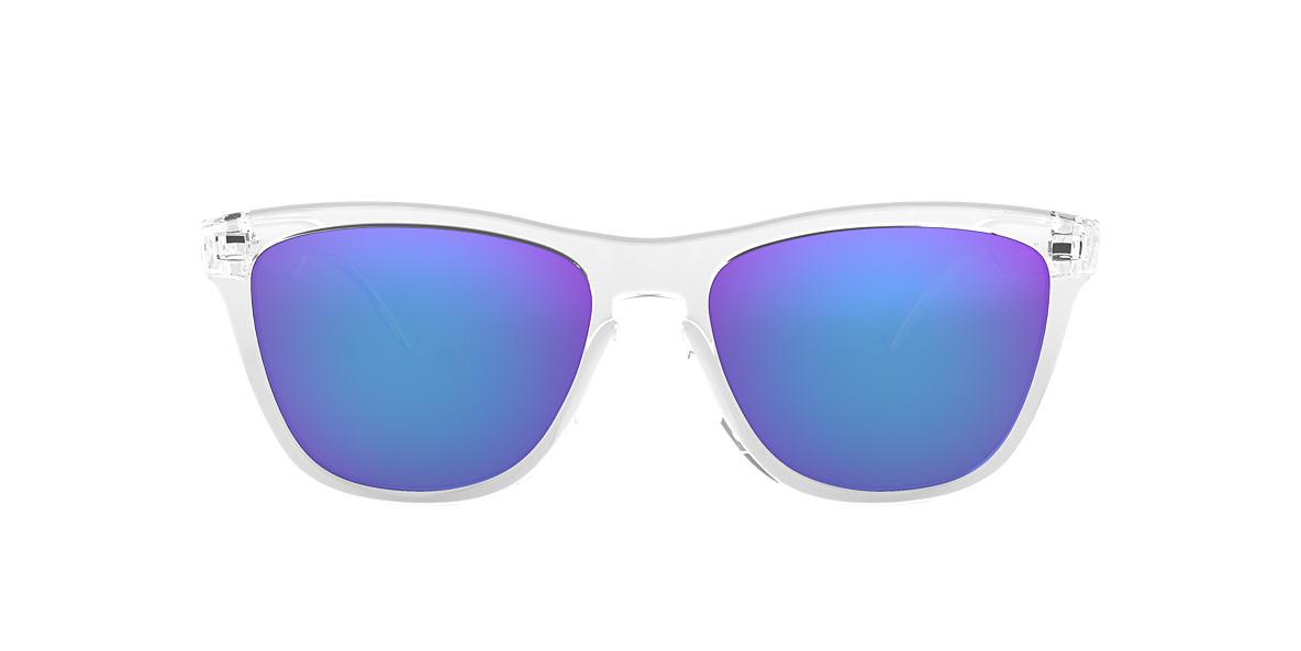 oakley eyewear xbb5  OO9013 FROGSKINS OO9013 FROGSKINS 路 Oakley