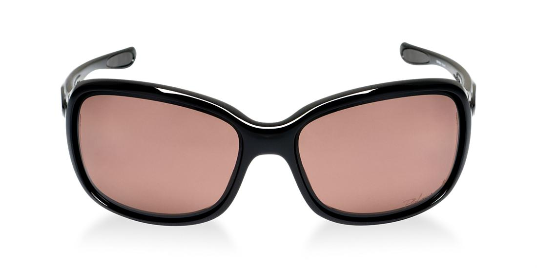 Image for OO9158 from Sunglass Hut Australia | Sunglasses for Men, Women & Kids