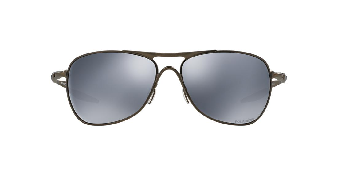 Image for OO6014 TI CROSSHAIR from Sunglass Hut United Kingdom | Sunglasses for Men, Women & Kids